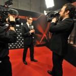 2011-Swiss-Music-Awards-a