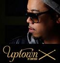 uptown-banner2014