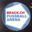 BrackFussballarena-Moderation