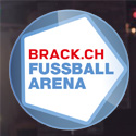 BrackFussballarena-News