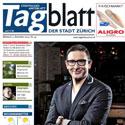 tagblatt_neu